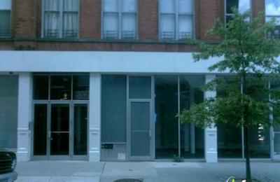 Gering Lopez - New York, NY