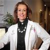 Heather Allen, MD, FACP