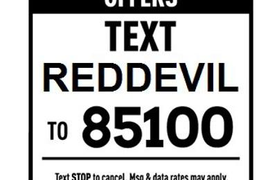 Red Devil Italian Restaurant & Pizzerias - Phoenix, AZ