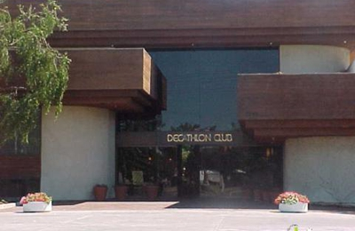 Decathlon Club - Santa Clara, CA