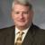 David Turner - Country Financial Representative