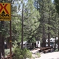 Lake Tahoe KOA - South Lake Tahoe, CA