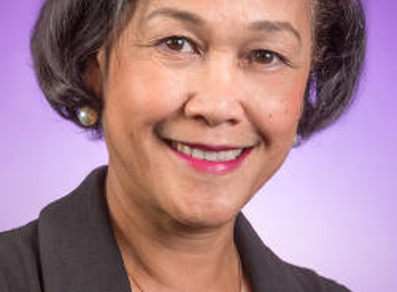 Lilibeth C. Rochon, MD - Harvey, LA