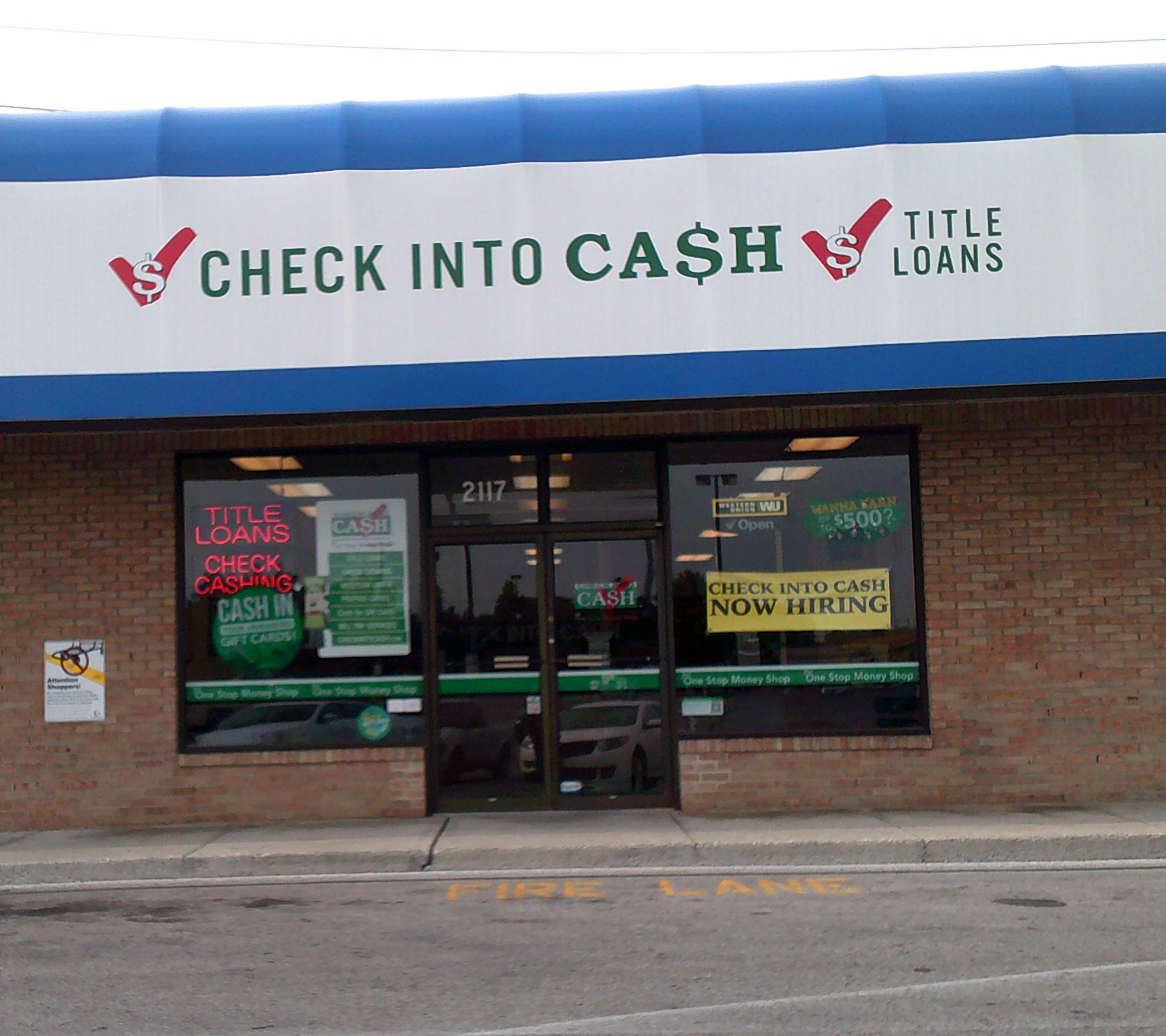Absa bank payday loans photo 7