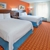 Fairfield Inn & Suites by Marriott Austin South