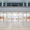 Apple Store Menlo Park