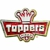 Toppers Pizza East