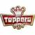 Topper's Pizza
