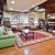 Country Inn & Suites By Carlson, Warner Robins, GA