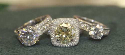 Brody Jewelry Fine Jewelry
