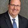 Edward Jones - Financial Advisor: Gary Jones