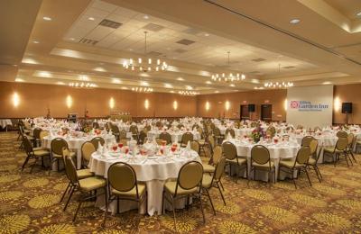 Hilton Garden Inn Houston Pearland   Pearland, TX
