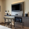 Comfort Inn & Suites North Dallas-Addison