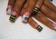 Nail Ink Nail Salon - Atlanta, GA