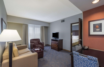 Homewood Suites by Hilton Louisville-East - Louisville, KY