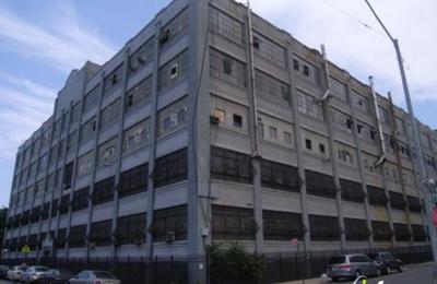 Anchor Wholesale Hardware 544 Park Ave, Brooklyn, NY 11205