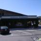 Verizon Authorized Retailer - Victra - Belmont, CA
