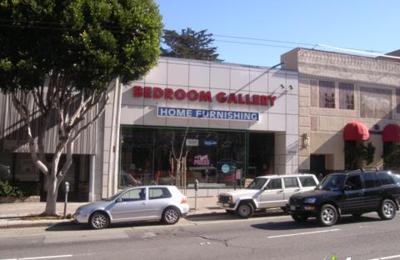 Blick Art Materials - San Francisco, CA