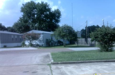 Amazing North Pines Mobile Home Park 7245 Fairbanks N Houston Rd Home Interior And Landscaping Ologienasavecom