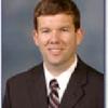Arkansas Otolaryngology Center