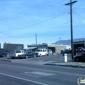 Precision Sharpening Inc - Albuquerque, NM