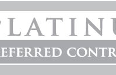 Roofing Contractors of America - Charlotte, NC