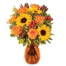 Utica Florist