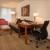 Residence Inn by Marriott Raleigh-Durham Airport/Morrisville