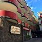 Red Coach Motor Lodge - San Francisco, CA