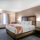 Elevate Hotel At Sierra Blanca Ruidoso, Ascend Hotel Collection