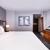 Fairfield Inn & Suites by Marriott New York Manhattan/Times Square
