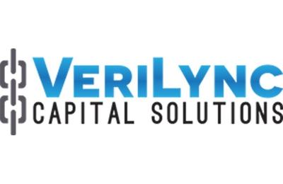 Verilync Capital Solutions - Boston, MA