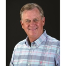 Tim Wacker - State Farm Insurance Agent