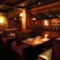 Sundance The Steakhouse - Palo Alto, CA