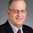 Joseph G. Borer MD