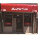 Joy Harvey-Washington - State Farm Insurance Agent