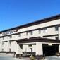 Baymont Inn & Suites - Sioux Falls, SD