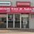 Garrett Tire And Auto Center