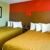 Quality Inn & Suites Six Flags Area
