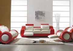 Modern Miami Furniture   Hallandale, FL