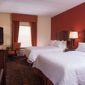 Hampton Inn & Suites Woodstock - Woodstock, VA