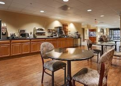 Best Western Plus Madison Inn - Madison, FL