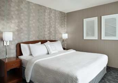 Courtyard by Marriott - Beavercreek, OH