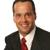 Allstate Insurance Agent: Ben Rodriguez