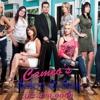 Cameo's Salon & Spa