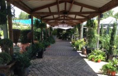 All Season Nursery & Landscaping Inc - Lafayette, LA - All Season Nursery & Landscaping Inc 2974 Johnston St, Lafayette, LA