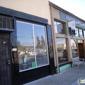 Polvorosa Julian Babrer Shop - San Leandro, CA