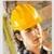 Al's Masonry & Son Construction