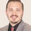 Donovan Hawkes - State Farm Insurance Agent