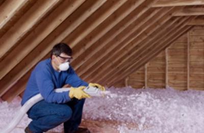 A & E Air Conditioning & Heating L.L.C. - Bulverde, TX